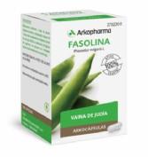 Arkocápsulas Fasolina (84 cápsulas)