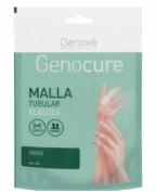 Genocure Malla Tubular Elástica Dedos Ref.0.5