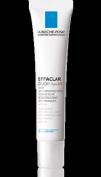 EFFACLAR DUO (+) SPF 30 LA ROCHE-POSAY (40 ml)