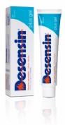 Desensin Plus Gel dentífrico (75 ml)
