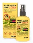 AntiMosquitos ISDIN XTREM spray
