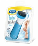 DR SCHOLL VELVET SMOOTH - LIMA ELECTRONICA DIAMOND CRYSTALS
