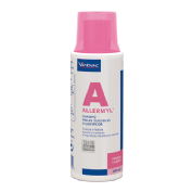 Allermyl Champú Perros piel sensible o con picores (200 ml)