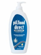Pilfood Direct Champú Anticaída (200 ml)