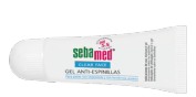 Sebamed Clear Face Gel Anti-espinillas (10 ml)