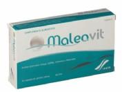 Maleavit (30 caps)