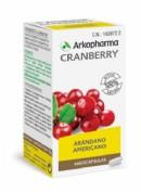 Arkocápsulas Cranberry (45 cápsulas)