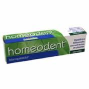 Homeodent Pasta dental Blanqueante Clorofila (75 ml)