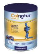 Colnatur Complex sabor Neutro (330 g)