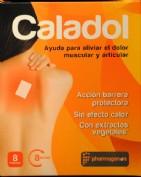 Caladol