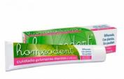 Homeodent Gel dentalCuidado Primeros dientes Niños 2-6 años (50 ml)