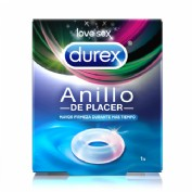 Durex Play Anillo de Placer (1 ud)
