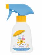Baby Sebamed Spray Solar SPF50 (200 ml)