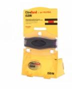 Citroband ISDIN +UV Tester Pulsera (c/ 2 recargas)