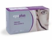 Epaplus Onagra y Hialurónico (60 cápsulas)