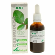 Soria Natural Desmodens Extracto natural (50 ml)