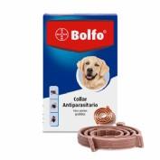 Bayer Bolfo Collar de Perro grande (1 ud)