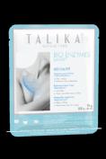Talika bio enzymes mask decollete (25 g 1 sobre)