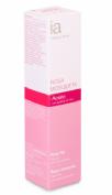 Interapothek Aceite Rosa Mosqueta (50 ml)