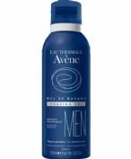 Avène Gel para Afeitado (150 ml)