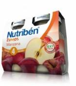 Nutribén® Manzana