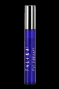 Talika eye dream mascarilla contorno de ojos - regenerante de noche (15 ml)
