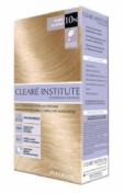 Clearé Institute Colour Pharma 10N Rubio Platino