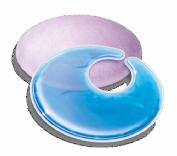 Avent Discos térmicos de gel (2 unidades) SCF258/02