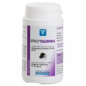 Nutergia Ergytaurina Detox (60 cápsulas)