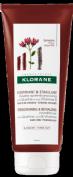Klorane Bálsamo con Quinina con Vitamina B (200 ml)