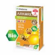 Arkoreal Jalea Real Fresca BIO 500 mg (20 unidosis)