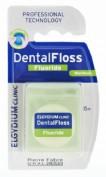Elgydium Clinic Hilo Dental con flúor (50 m)