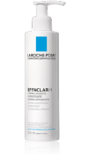 La Roche-Posay Effaclar Crema Limpiadora piel sensible y grasa (200 ml)