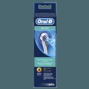 Oral-B Recambios para Irrigador (4 ud)