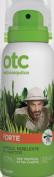 OTC Antimosquitos Forte Aerosol Repelente (100 ml)