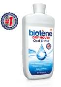 Biotene colutorio con enzimas (500 ml)