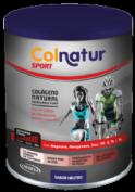 Colnatur Sport sabor Neutro (330 g)