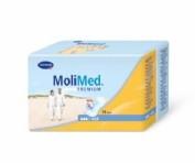 Molimed Midi (14 ud)