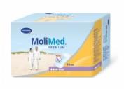 Molimed Premium Maxi (14 ud)