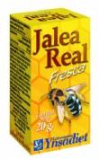 Ynsadiet Jalea Real Fresca (20 g)