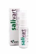 Salivart Spray Bucal 30 ml