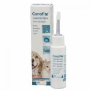 Conofite Gotas Óticas (20 ml)