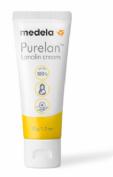 Medela Crema para pezones PureLan 100 (37 g)