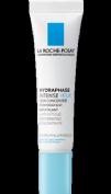 HYDRAPHASE INTENSE OJOS de LA ROCHE-POSAY (15 ml)