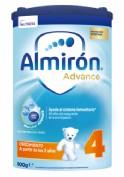 Almirón Advance 4 (800 g)