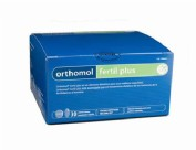 Orthomol Fertil Plus (30 raciones)