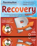 Cinfa Formulex Recovery (14 sobres)