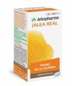 Arkocápsulas® Jalea Real (45 cápsulas)