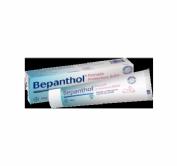 bepanthol sensidaily crema