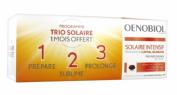 Oenobiol TRIPLO Solaire Intensif Antiedad (90 cápsulas)